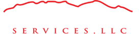 Sandia Heights Services logo